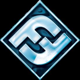 7544c56358c Fantasy Flight Games has announced Store Championships ...
