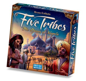 Five-Tribes-Box-en