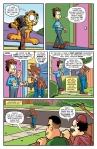 Garfield29_PRESS-4