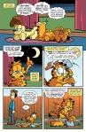 Garfield29_PRESS-6