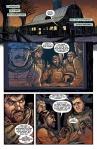 GodHatesAstronauts01_Page4