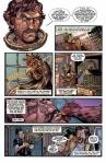 GodHatesAstronauts01_Page5
