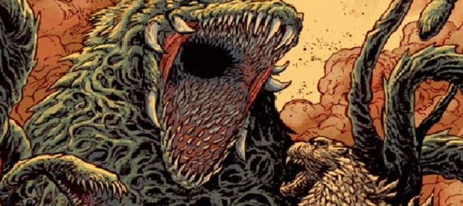 Godzilla02-cover-colors