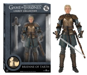 got brienne of tarth