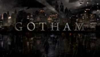tv review gotham s3e14 mad city the gentle art of making enemies