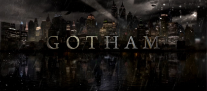 gotham featured
