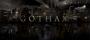 gotham featured