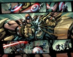 Guardians_3000_1_Preview_1