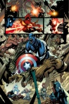 Guardians_3000_1_Preview_3