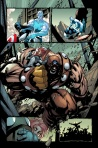 Guardians_3000_1_Preview_4