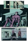 Hawkeye_vs_Deadpool_1_Preview_1