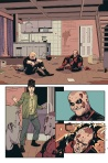 Hawkeye_vs_Deadpool_1_Preview_2