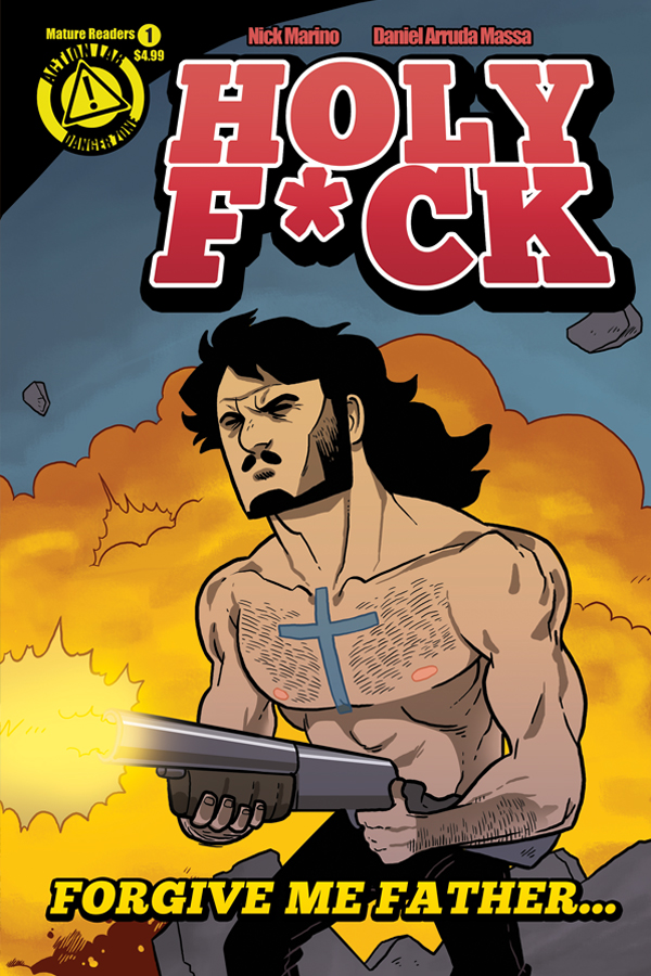 HolyFuck_1_cover_Jesusvariant_solicit