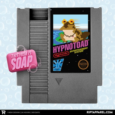 hypnotoad-box-art-detail_38005_cached_thumb_-97210fd97288f214c4d6815fd64750da