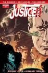 JusticeInc02-Cov-Hardman