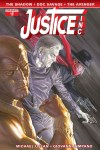 JusticeInc02-Cov-Ross