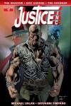JusticeInc02-Cov-Syaf