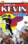 KevinKeller_15-0V