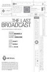 Last_Broadcast_005_PRESS-2
