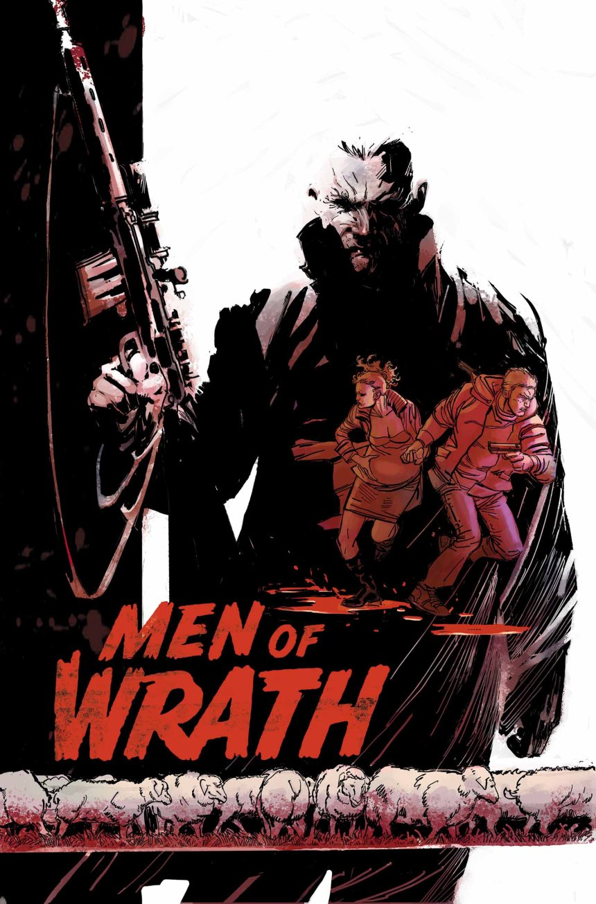 Men_of_Wrath_1_Cover