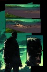 Men_of_Wrath_1_Preview_3