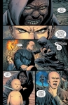 Nightbreed04_PRESS-8