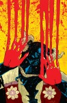 Nightbreed05_coverB