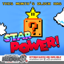 october arcade block star power