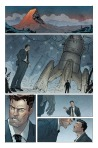 Original_Sin_Annual_1_Preview_3