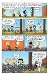 Peanuts21_PRESS-9