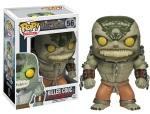 Pop! Heroes Arkham Asylum Killer Croc
