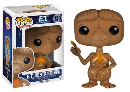 Pop! Movies E.T.