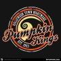 Pumpkin Kings