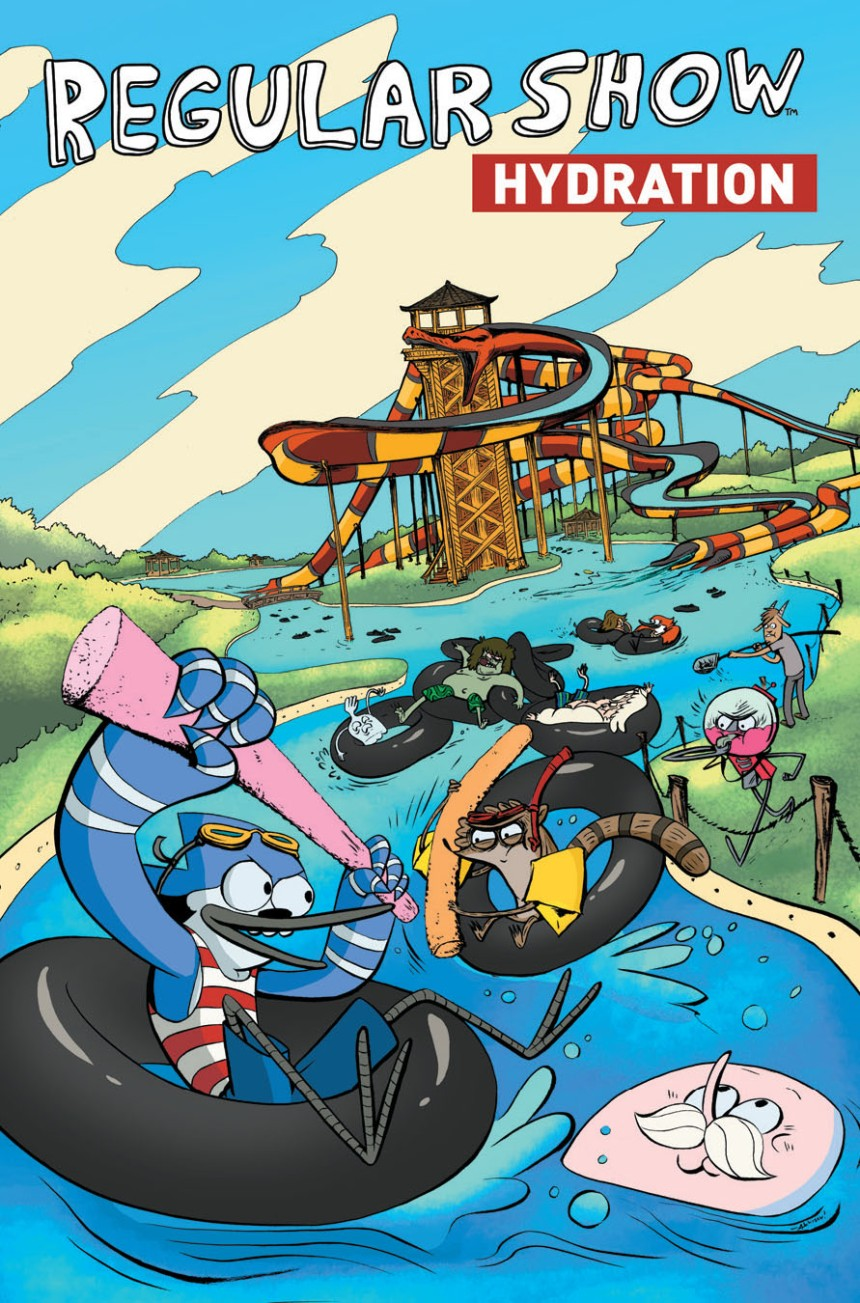 Regular_Show_OGN_cover