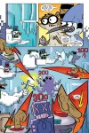 Regular_Show_OGN_PRESS-11