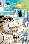 Regular_Show_OGN_PRESS-12