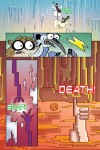 Regular_Show_OGN_PRESS-14