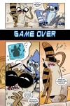 Regular_Show_OGN_PRESS-15