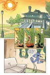 Regular_Show_OGN_PRESS-7