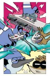 Regular_Show_OGN_PRESS-9