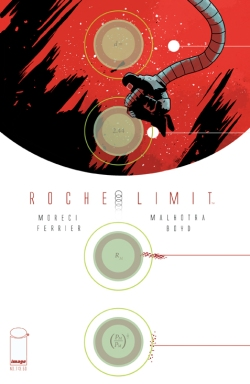RocheLimit01_Cover