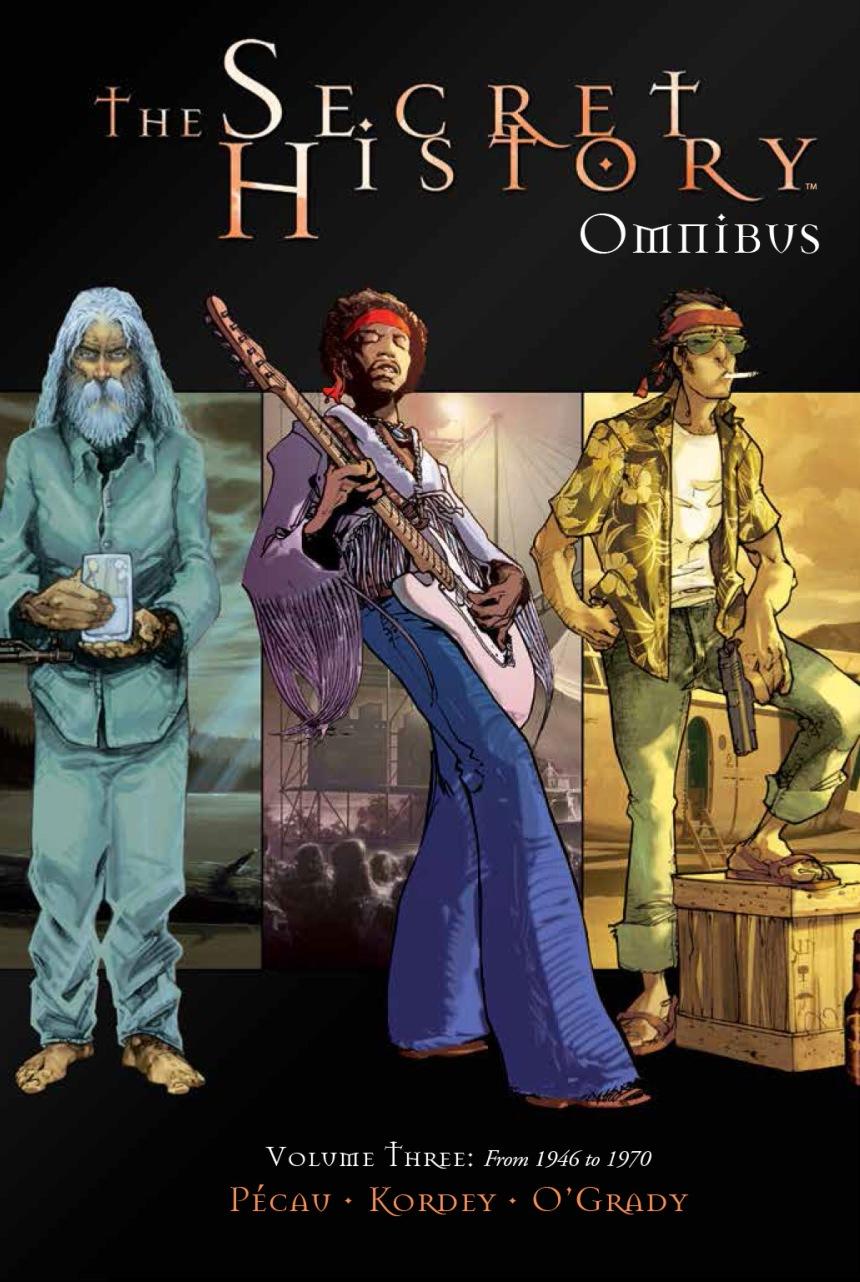 Secret_History_Omnibus_v3_cover