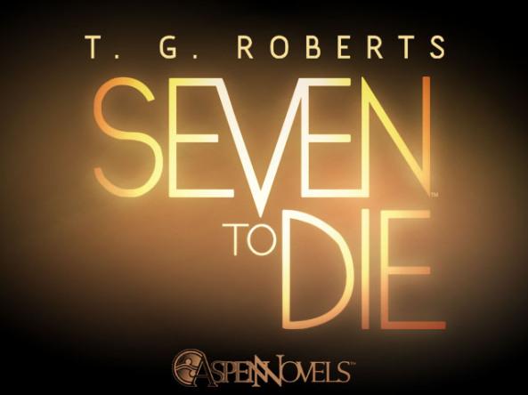 seven-to-die-slide
