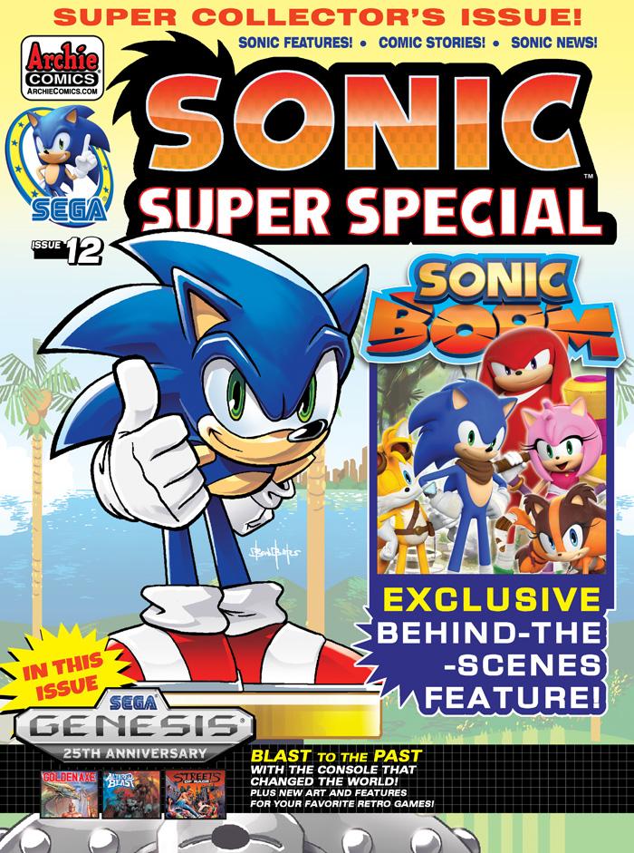 SonicSuperSpecialMagazine_12-0