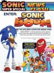 SonicSuperSpecialMagazine_12-5