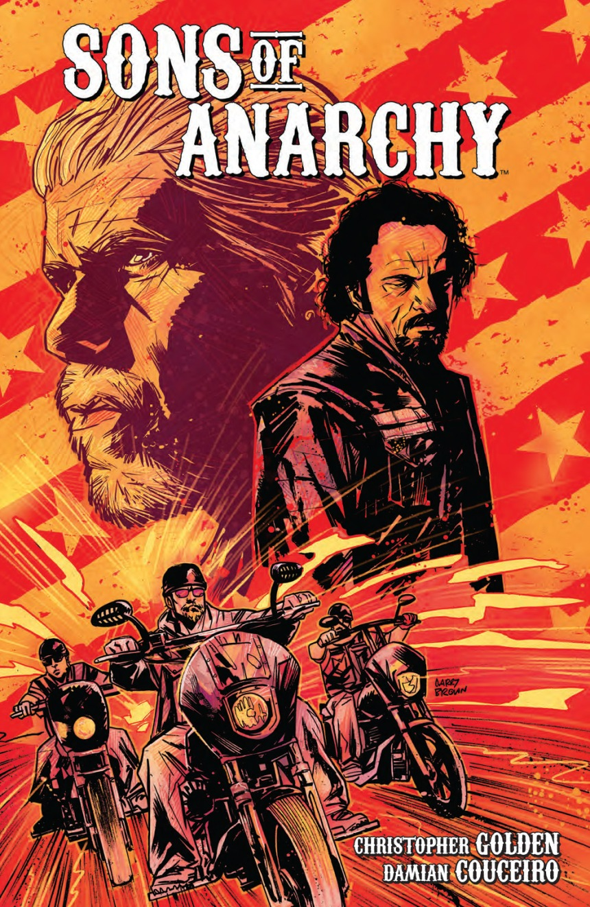 Sons_of_Anarchy_v1_cover