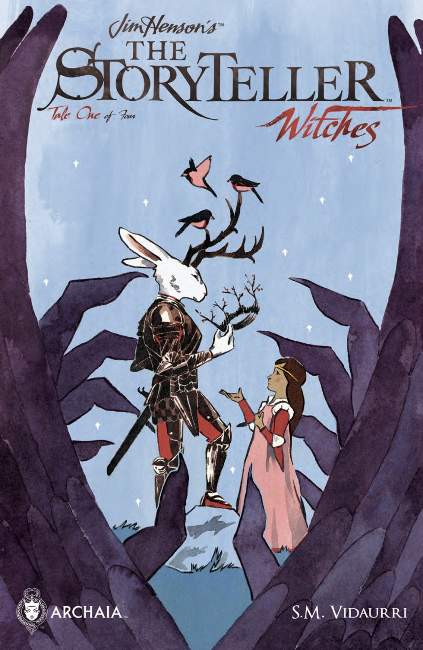 StorytellerWitches01_coverA