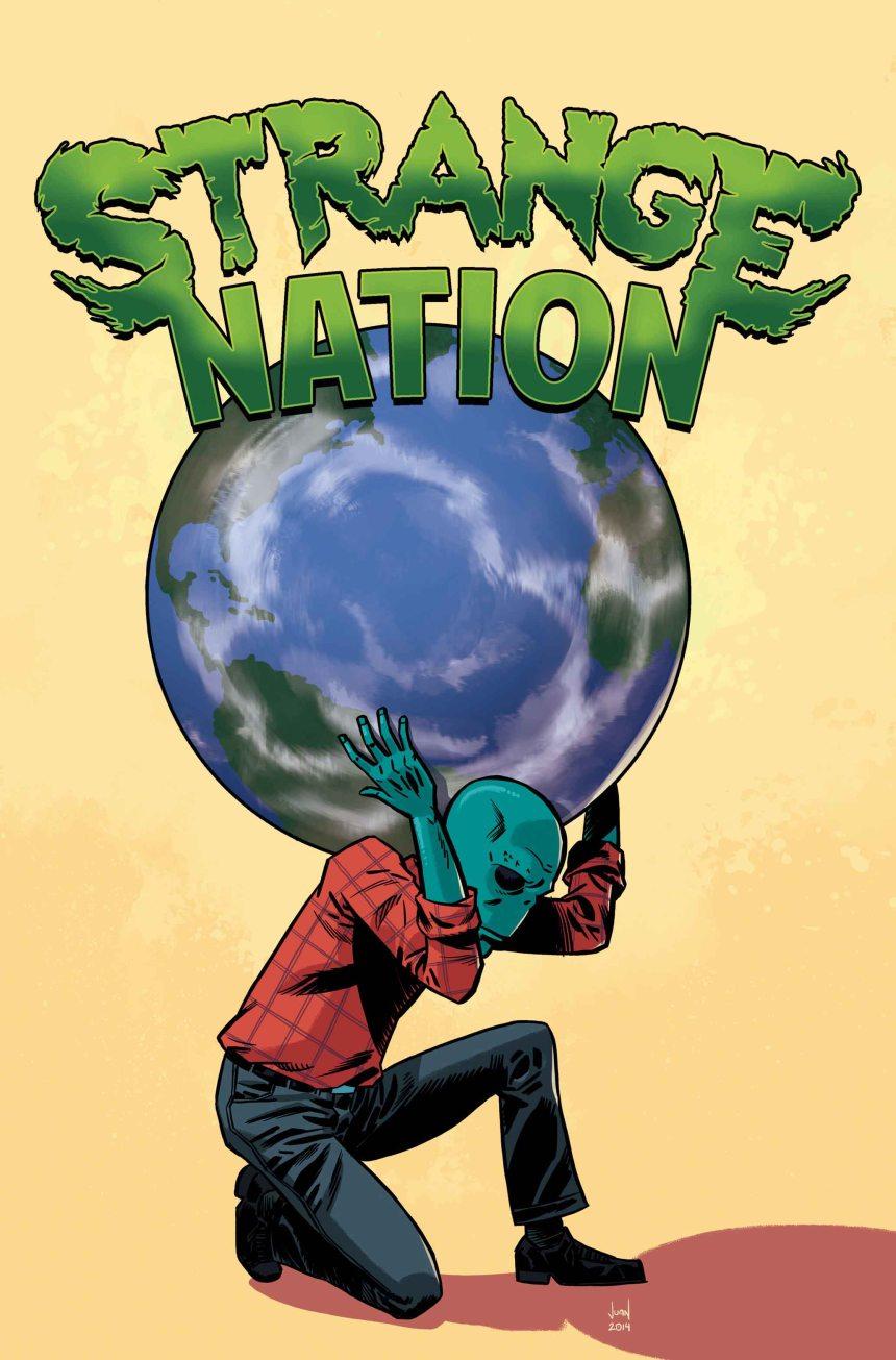 Strange_Nation_07-1