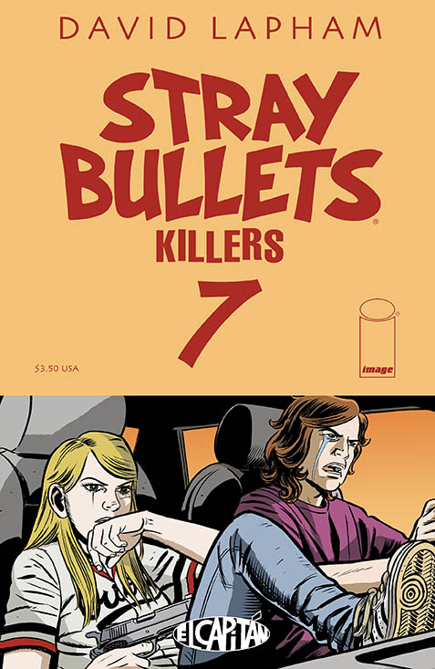 StrayBulletsKillers07_Cover