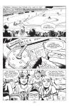 StrayBulletsKillers07_Page1